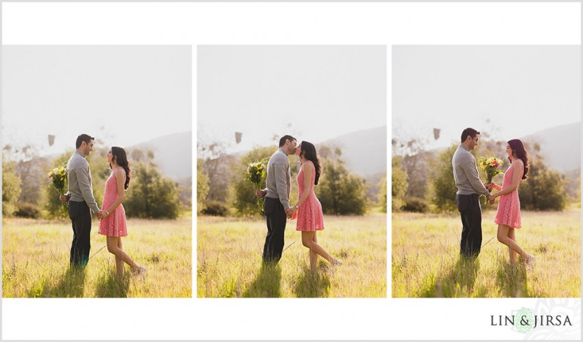 09-laguna-beach-orange-county-sunset-engagement-photos