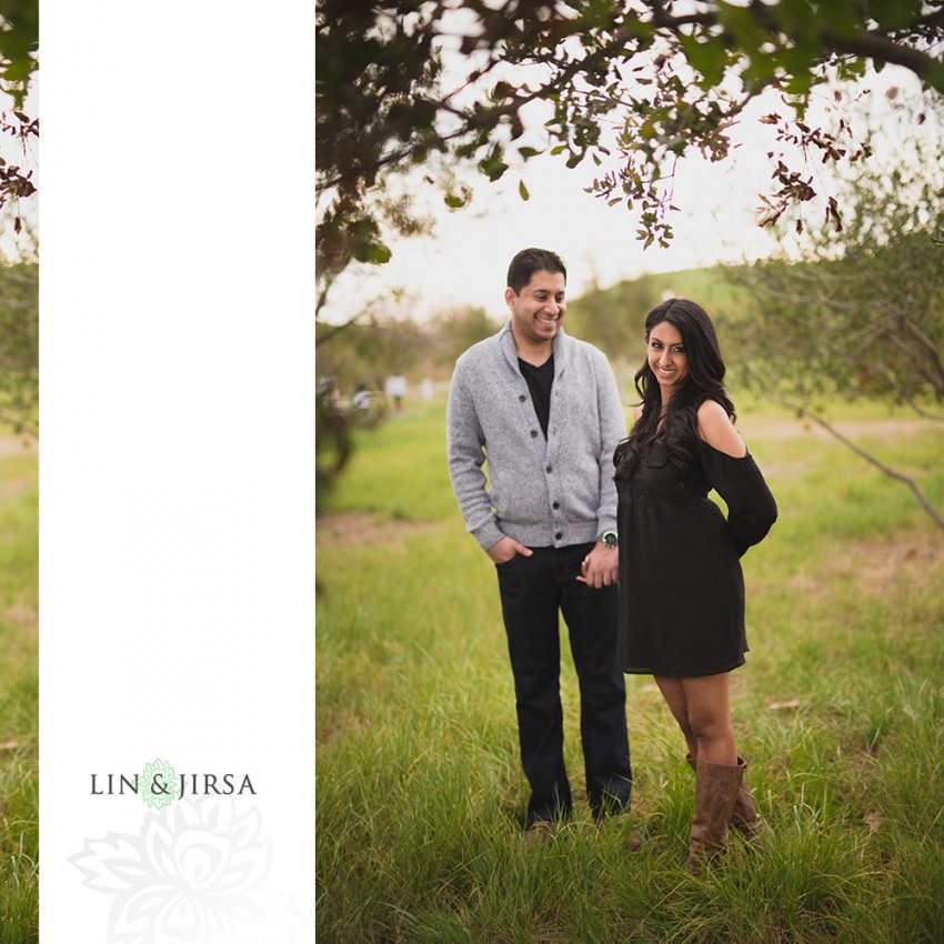 09-orange-county-engagement-photographer