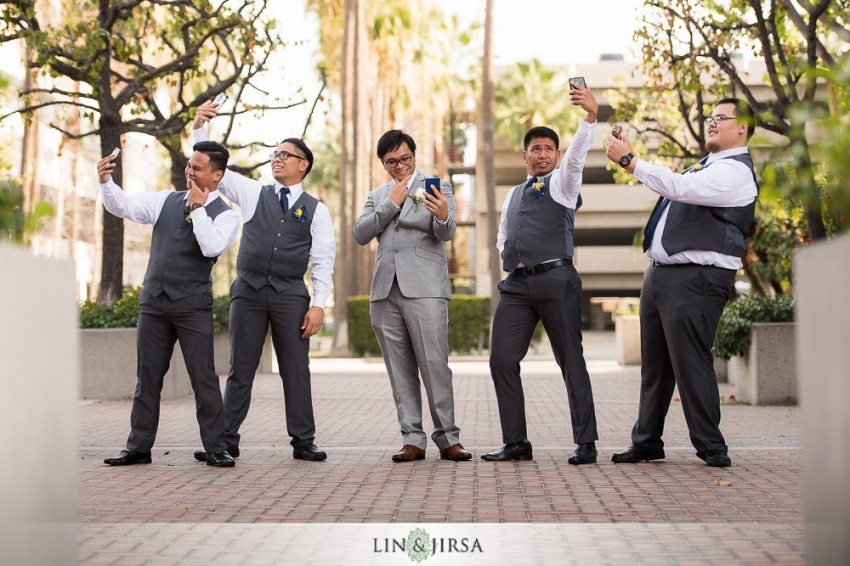 10-the-grand-long-beach-event-center-wedding-photographer-getting-ready-photos