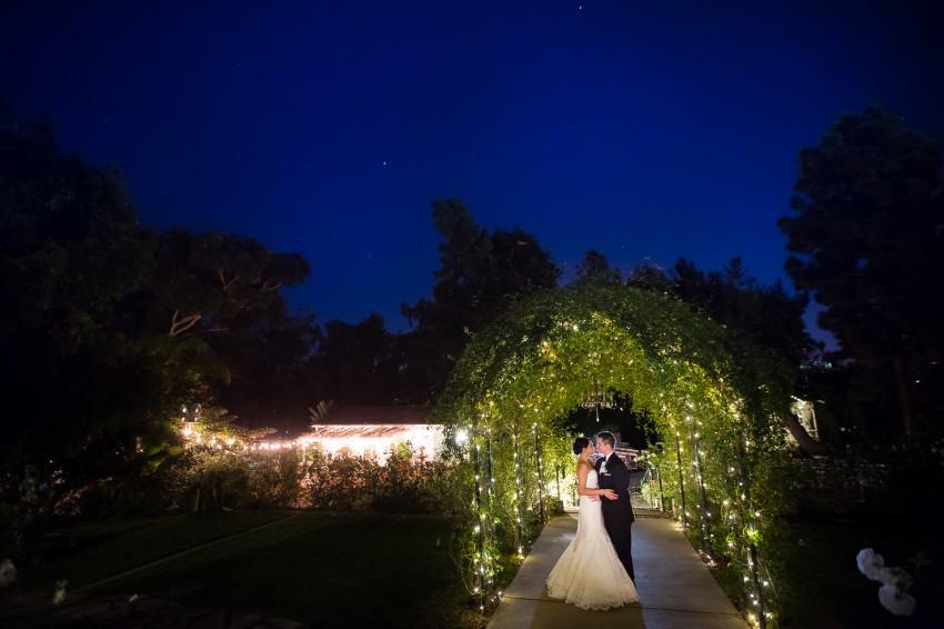 1097JA_Green_Gables_Estate_San_Marcos_Wedding_Photography-