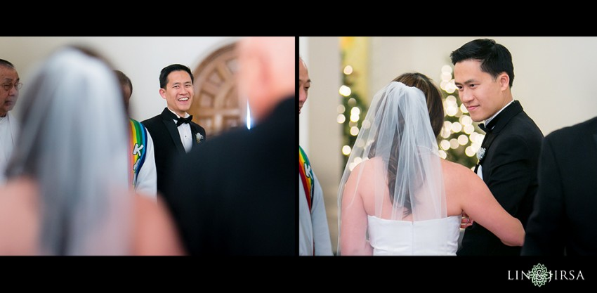 11-hilton-san-gabriel-wedding-photographer-wedding-ceremony-photos