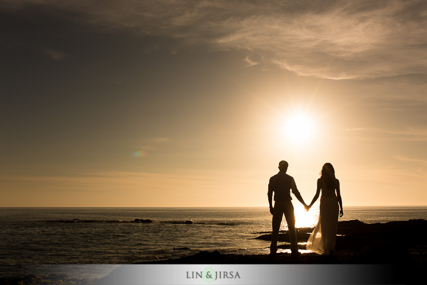 11-laguna-beach-orange-county-sunset-engagement-photos