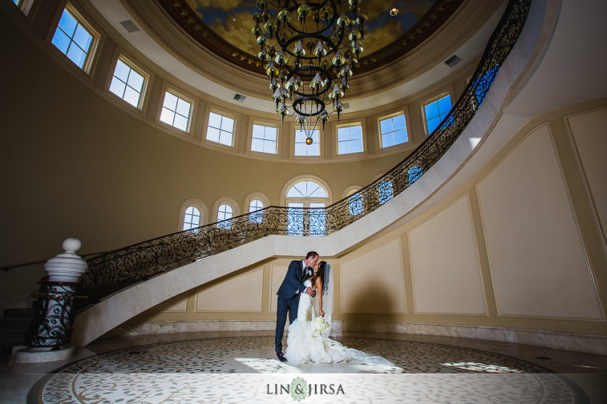 11-st-regis-monarch-wedding-photography