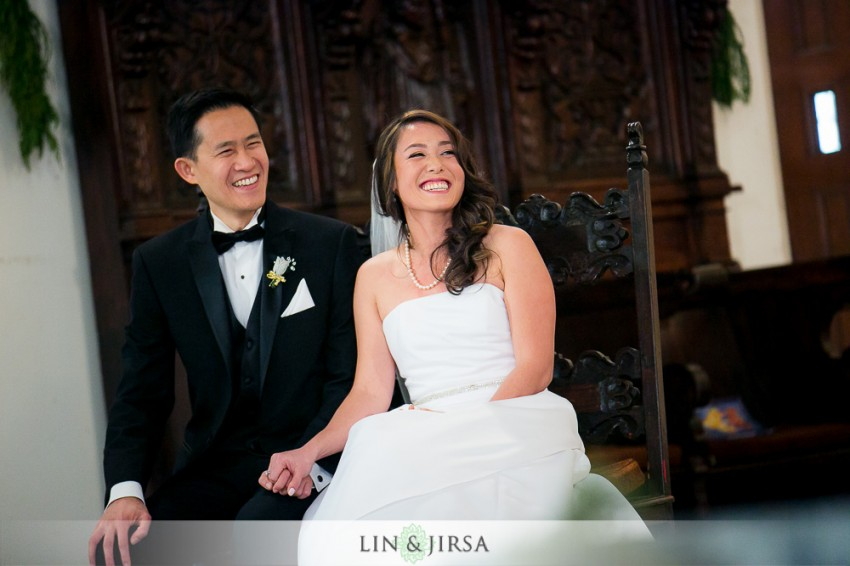 12-hilton-san-gabriel-wedding-photographer-wedding-ceremony-photos