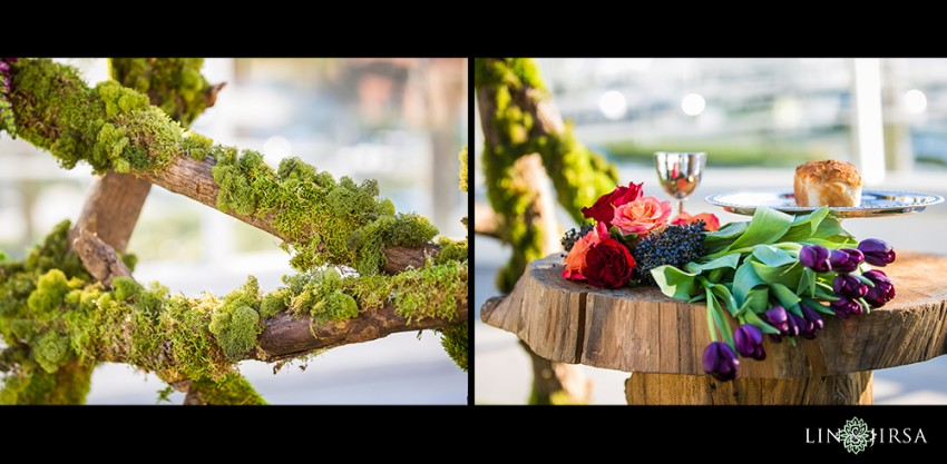 12-hyatt-regency-huntington-beach-wedding-photographer-wedding-ceremony-photos