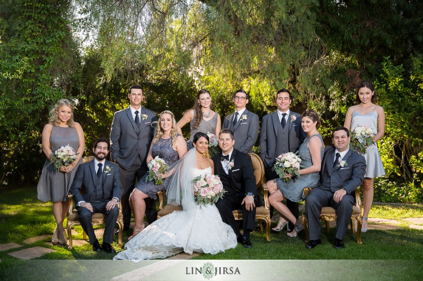 13-green-gables-estate-wedding-photographer-couple-session-wedding-party-photos