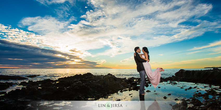 13-orange-county-engagement-photographer