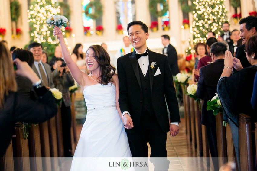 14-hilton-san-gabriel-wedding-photographer-wedding-ceremony-photos