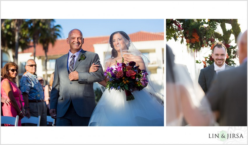 14-hyatt-regency-huntington-beach-wedding-photographer-wedding-ceremony-photos