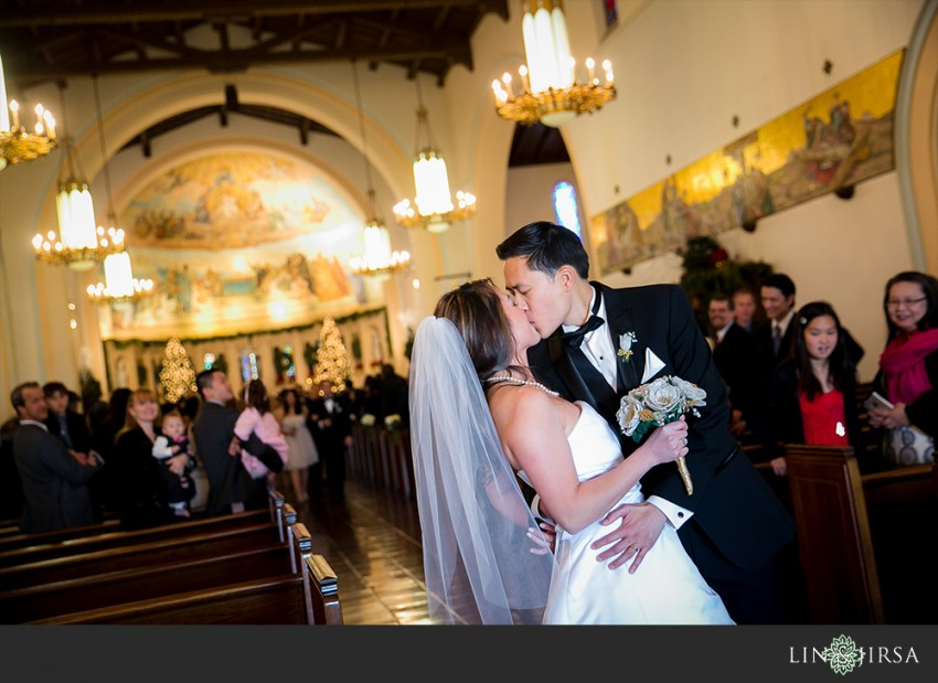 15-hilton-san-gabriel-wedding-photographer-wedding-ceremony-photos
