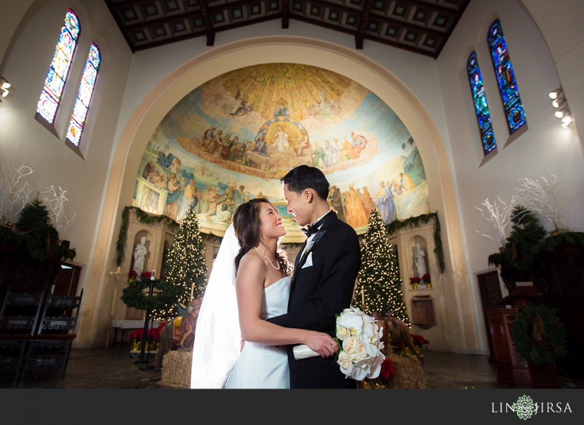 16-hilton-san-gabriel-wedding-photographer-wedding-ceremony-photos