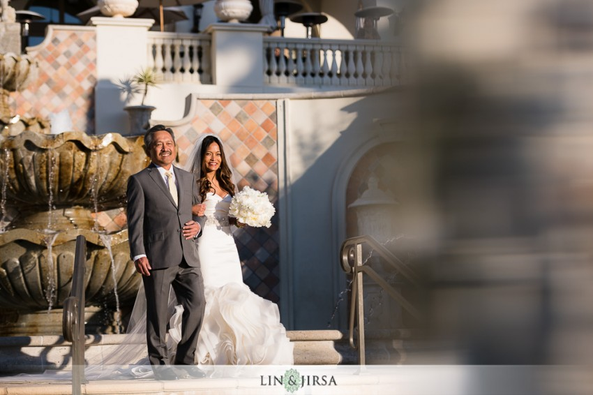 16-st-regis-monarch-wedding-photography