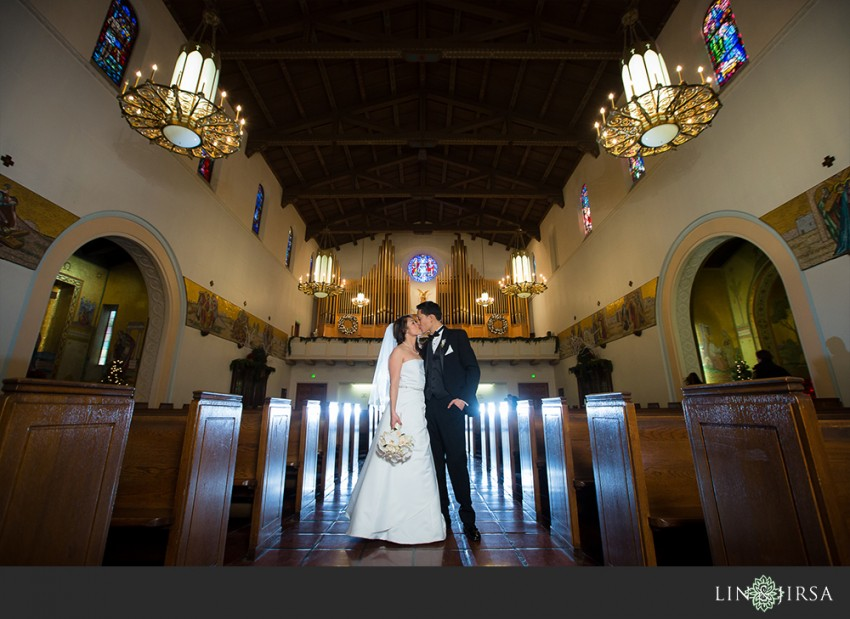 17-hilton-san-gabriel-wedding-photographer-wedding-ceremony-photos