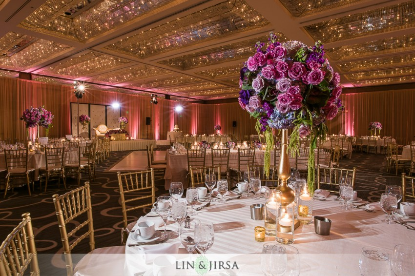 17-hyatt-regency-long-beach-indian-wedding-reception-photos