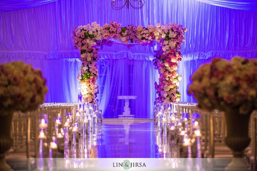 18-four-seasons-hotel-westlake-village-wedding-photographer-wedding-ceremony-photos