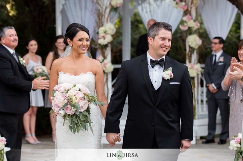 18-green-gables-estate-wedding-photographer-wedding-ceremony-photos