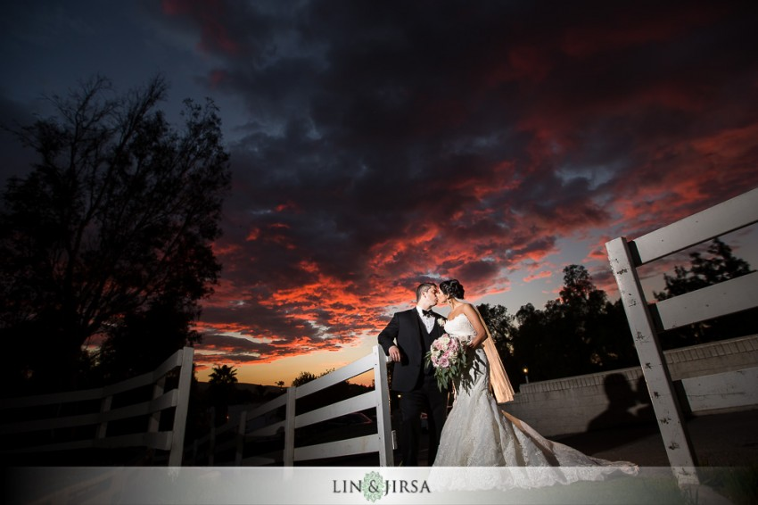 19-green-gables-estate-wedding-photographer-wedding-ceremony-photos
