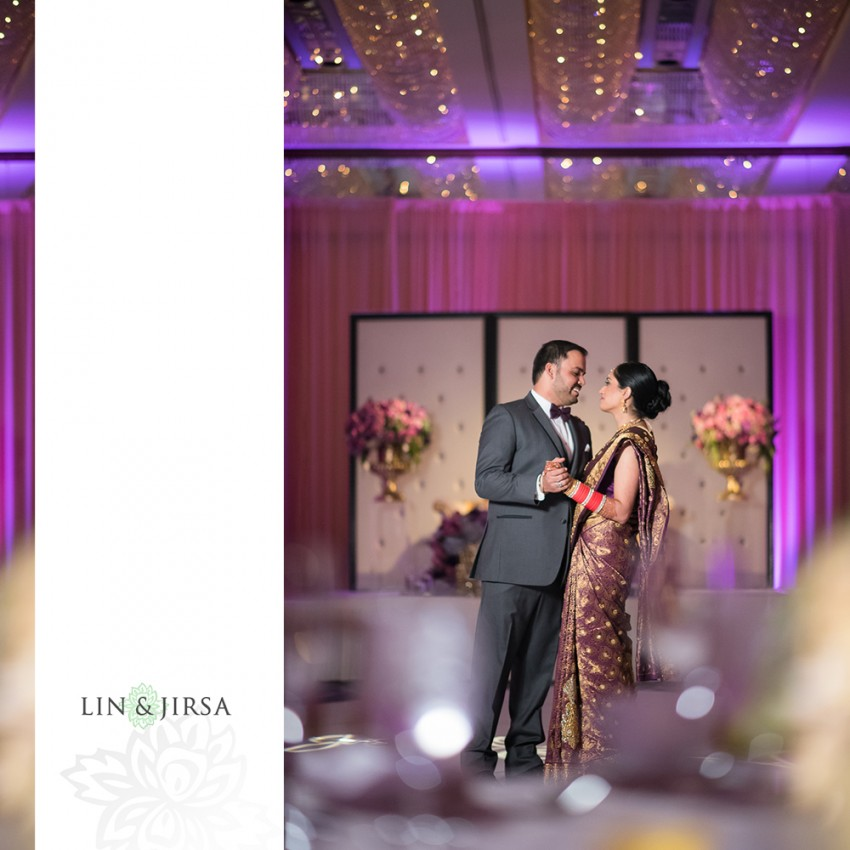 19-hyatt-regency-long-beach-indian-wedding-reception-photos