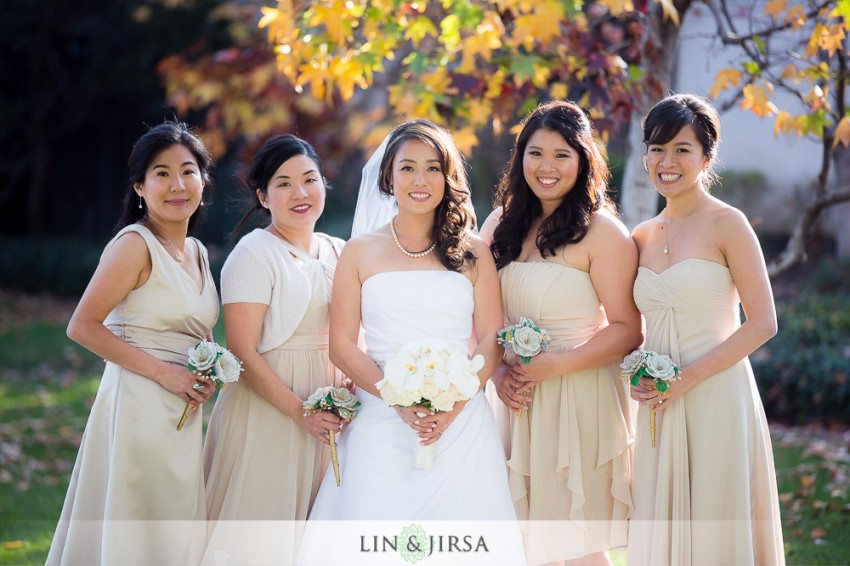 20-hilton-san-gabriel-wedding-photographer-wedding-party-photos