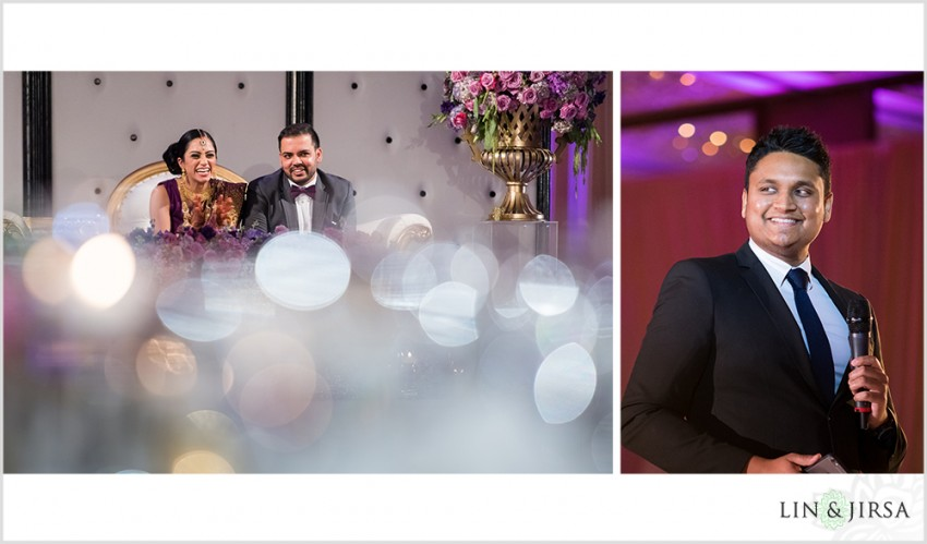 20-hyatt-regency-long-beach-indian-wedding-reception-photos