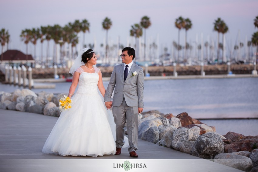20-the-grand-long-beach-event-center-wedding-photographer-couple-session-photos