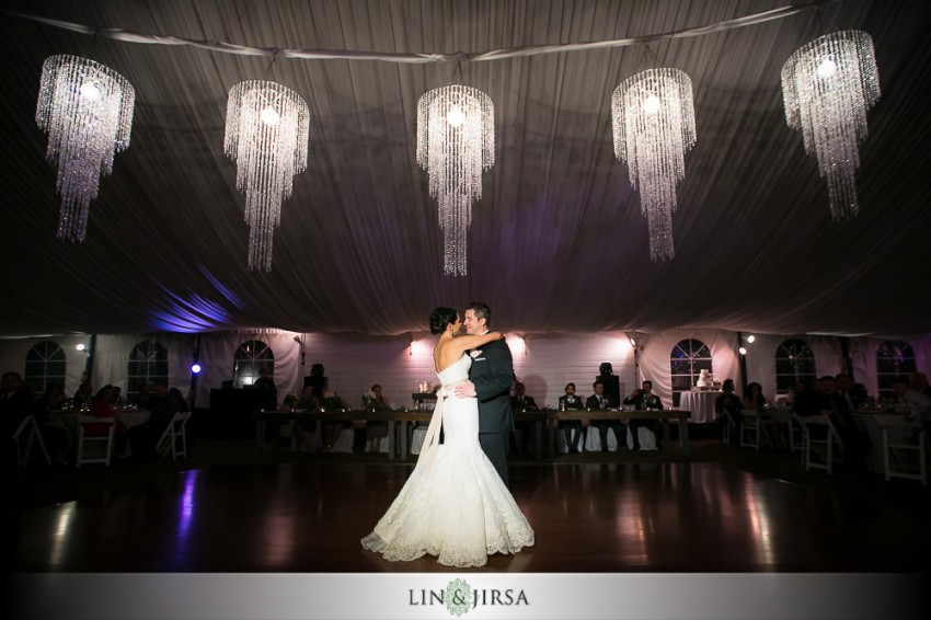21-green-gables-estate-wedding-photographer-wedding-reception-photos