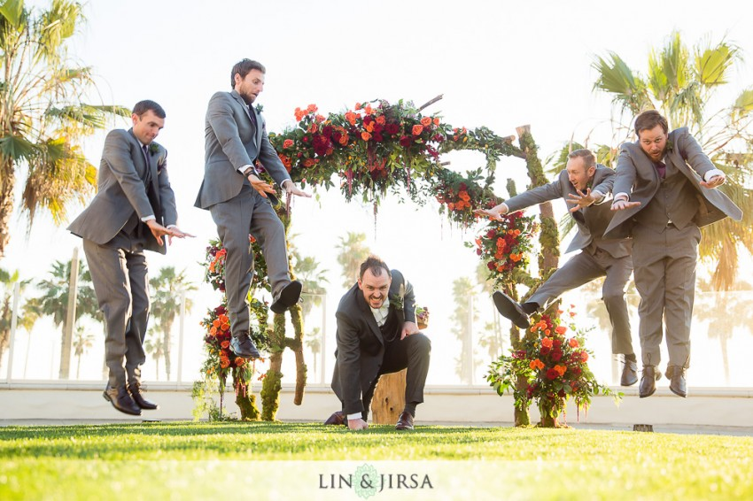 21-hyatt-regency-huntington-beach-wedding-photographer-wedding-party-photos
