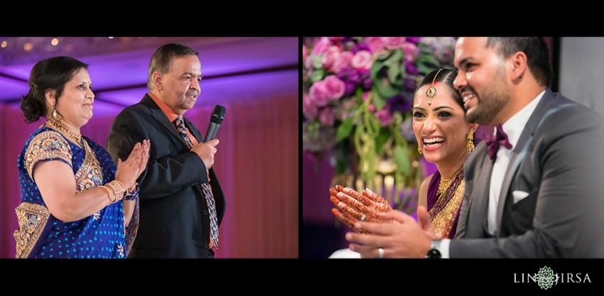 21-hyatt-regency-long-beach-indian-wedding-reception-photos