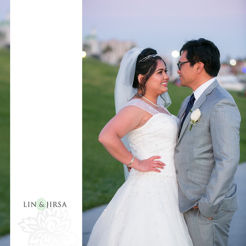 21-the-grand-long-beach-event-center-wedding-photographer-couple-session-photos