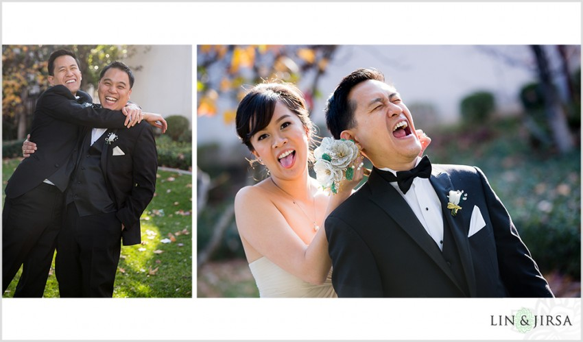 22-hilton-san-gabriel-wedding-photographer-wedding-party-photos
