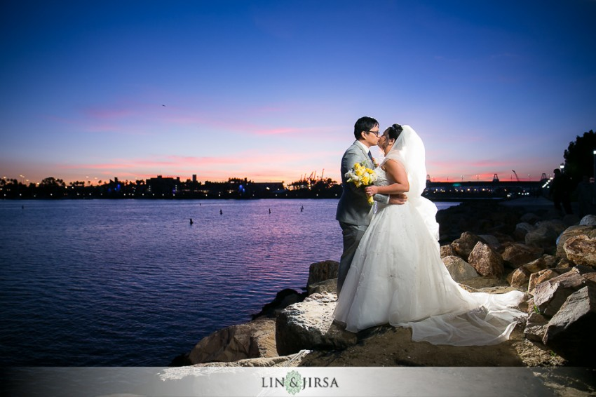 22-the-grand-long-beach-event-center-wedding-photographer-couple-session-photos