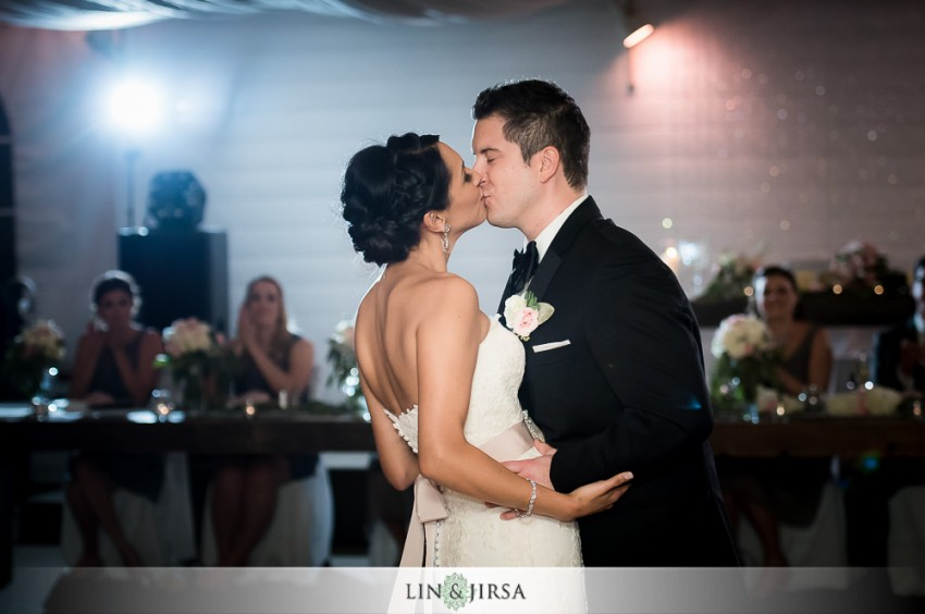 23-green-gables-estate-wedding-photographer-wedding-reception-photos