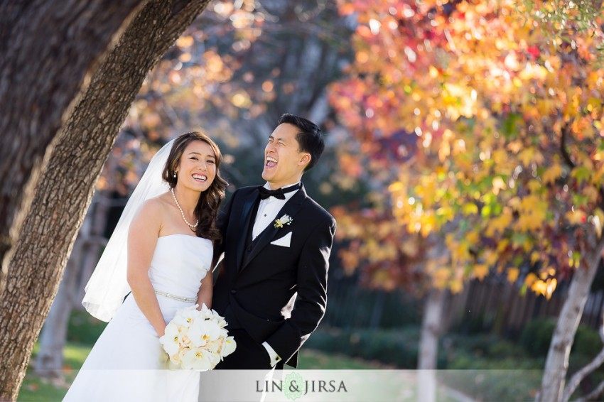 23-hilton-san-gabriel-wedding-photographer-couple-session-photos