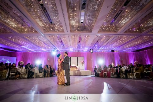 23-hyatt-regency-long-beach-indian-wedding-reception-photos