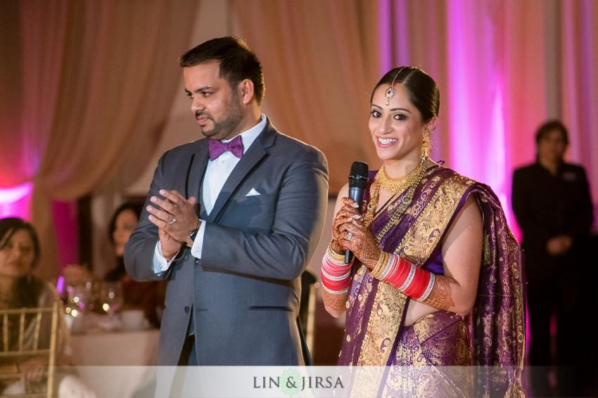 24-hyatt-regency-long-beach-indian-wedding-reception-photos