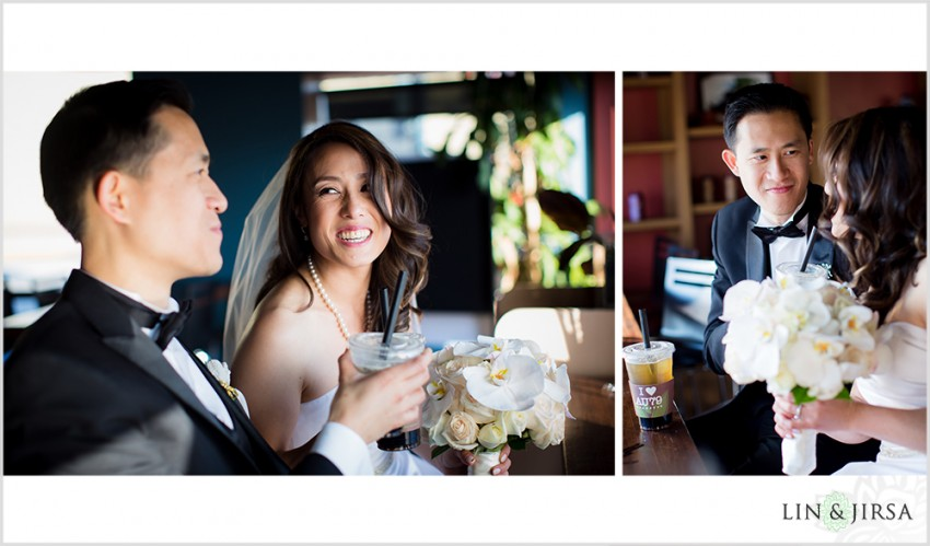 25-hilton-san-gabriel-wedding-photographer-couple-session-photos
