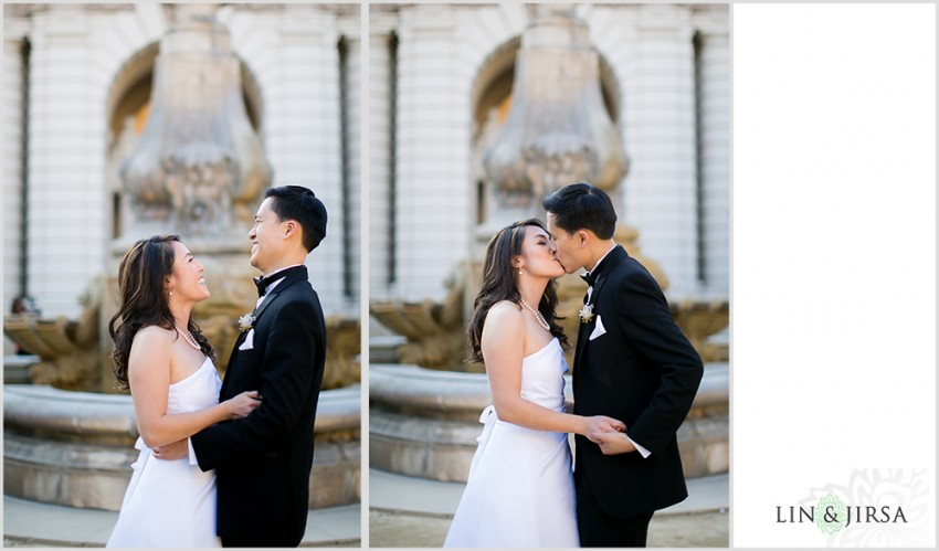 26-hilton-san-gabriel-wedding-photographer-couple-session-photos