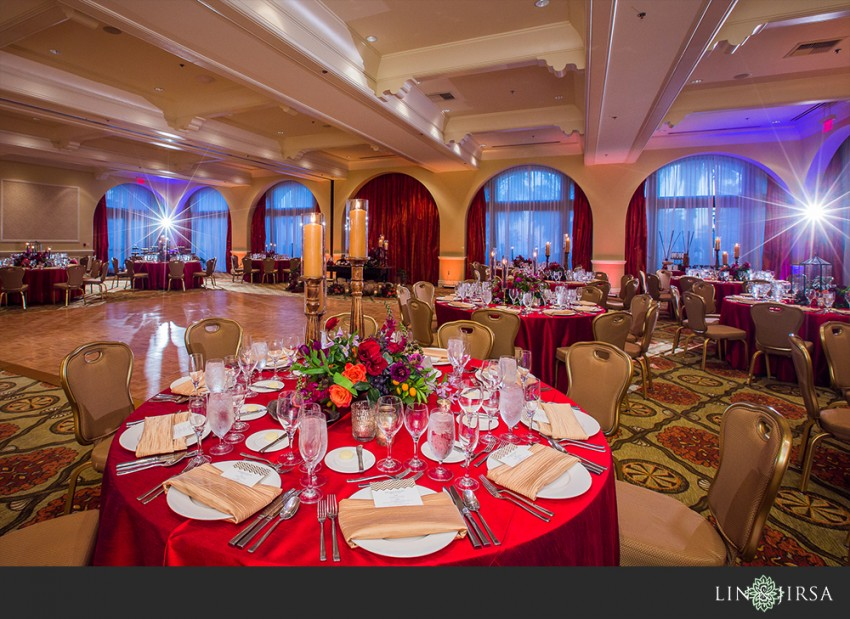 26-hyatt-regency-huntington-beach-wedding-photographer-wedding-reception-photos