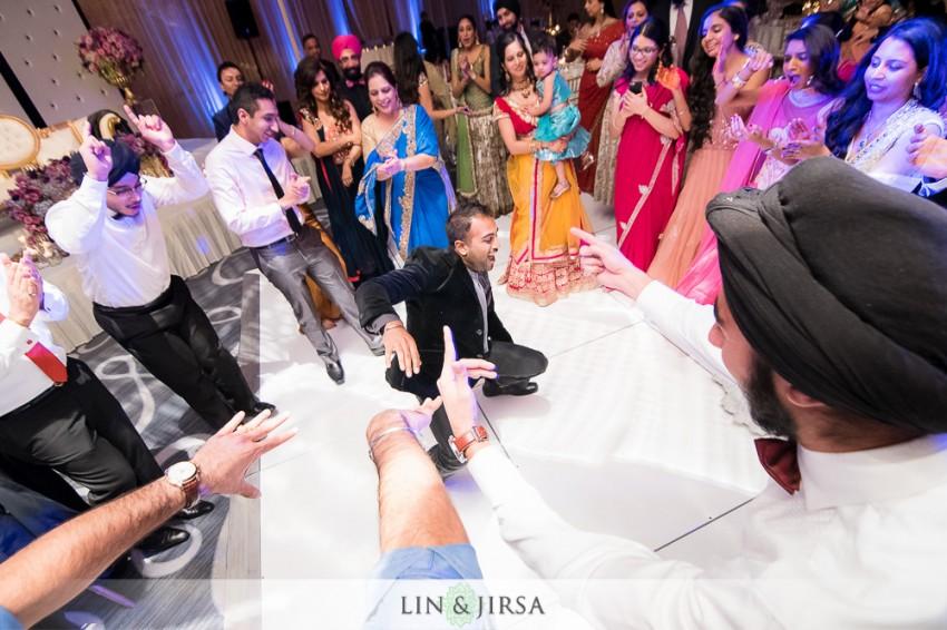 26-hyatt-regency-long-beach-indian-wedding-reception-photos