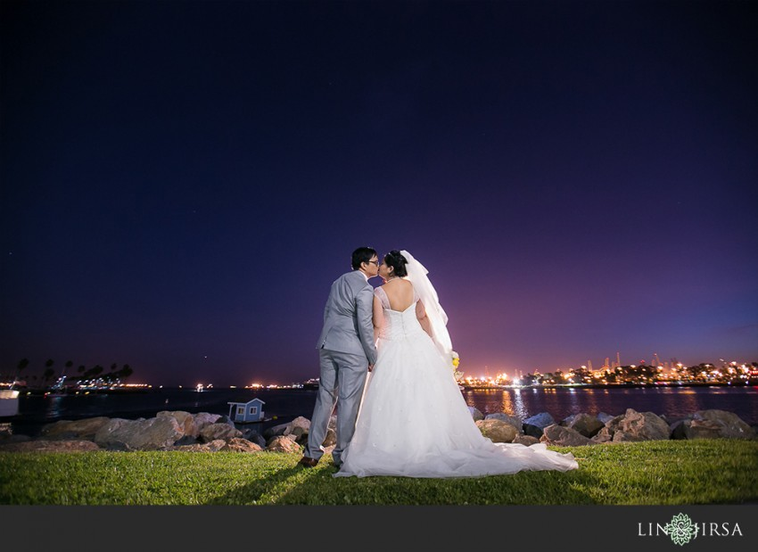 26-the-grand-long-beach-event-center-wedding-photographer-couple-session-photos
