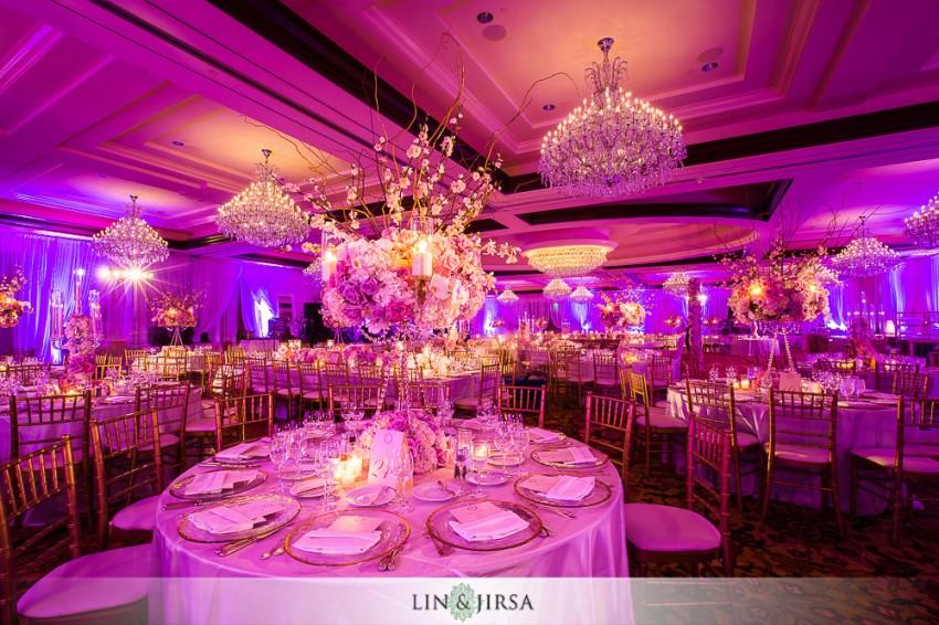 27-four-seasons-hotel-westlake-village-wedding-photographer-wedding-reception-photos