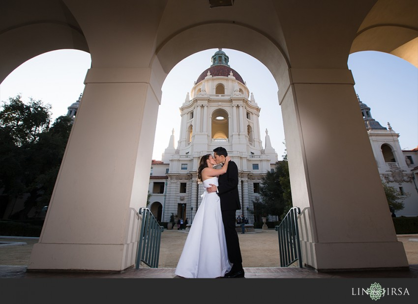 27-hilton-san-gabriel-wedding-photographer-couple-session-photos