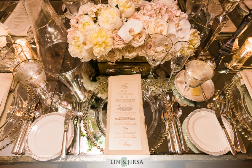 27-st-regis-monarch-wedding-photography