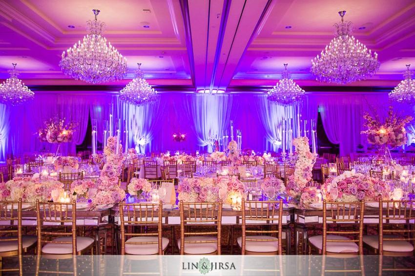 28-four-seasons-hotel-westlake-village-wedding-photographer-wedding-reception-photos