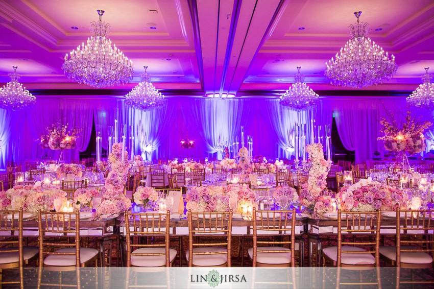 28-four-seasons-hotel-westlake-village-wedding-photographer-wedding-reception-photos