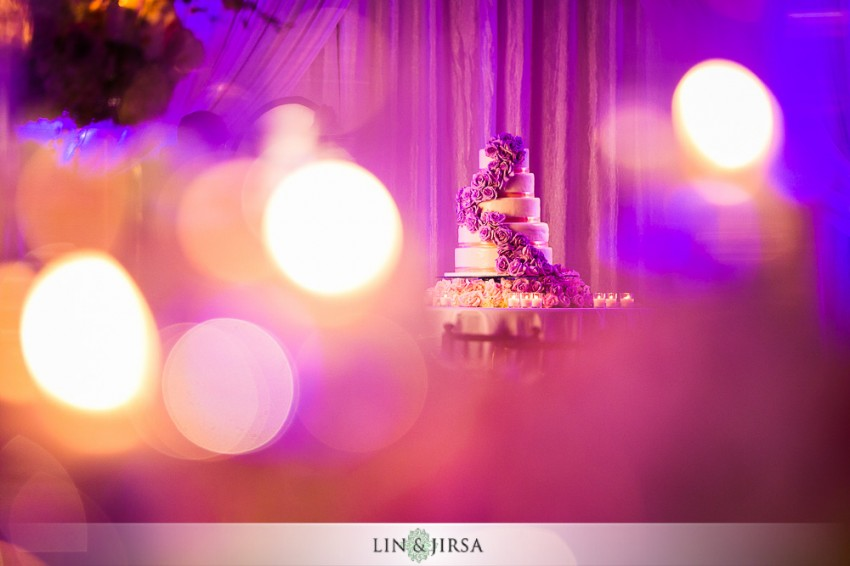 30-four-seasons-hotel-westlake-village-wedding-photographer-wedding-reception-photos