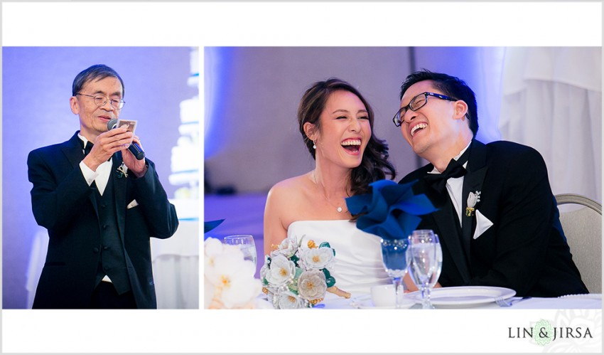30-hilton-san-gabriel-wedding-photographer-wedding-reception-photos