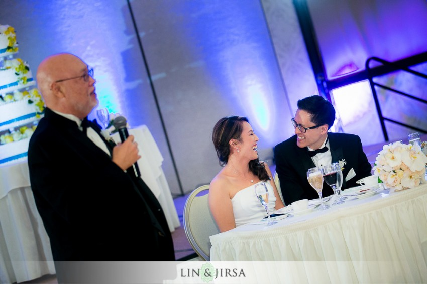 31-hilton-san-gabriel-wedding-photographer-wedding-reception-photos