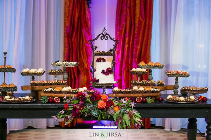 31-hyatt-regency-huntington-beach-wedding-photographer-wedding-reception-photos