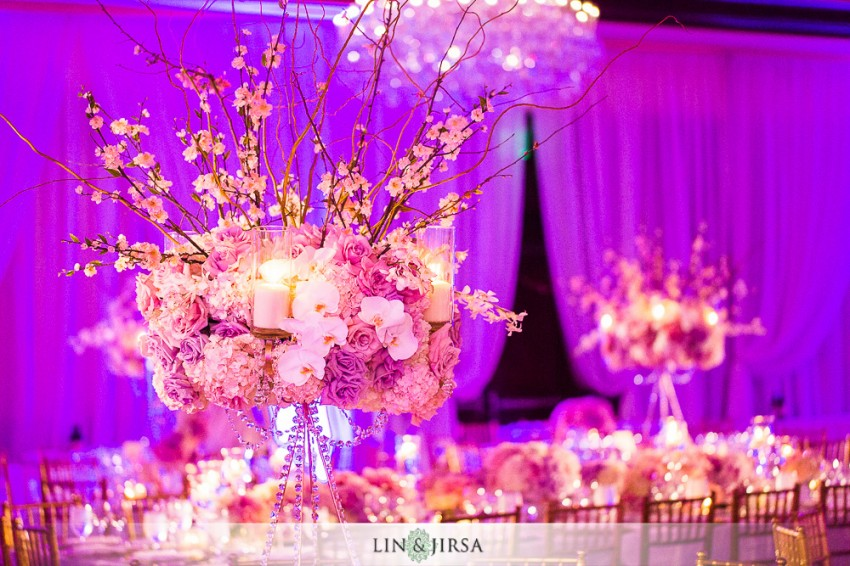 32-four-seasons-hotel-westlake-village-wedding-photographer-wedding-reception-photos
